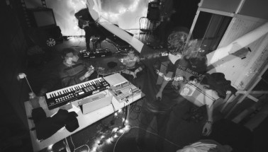 192_Max-Bazowski-nadejna-slovenska-indierockova-kapela-pomenovana-po-NASA-vedcovi