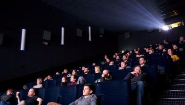 filmy_u